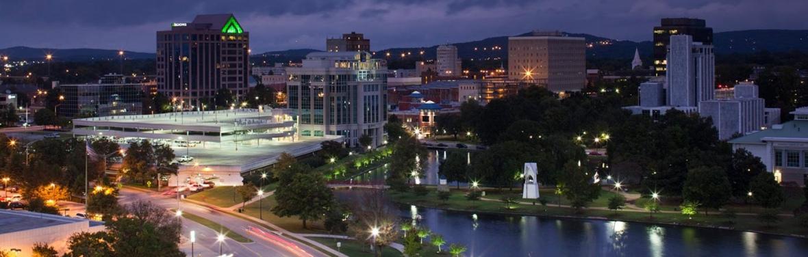 1459429714385_best-neighborhoods-in-huntsville-al-for-young-professionals-featured