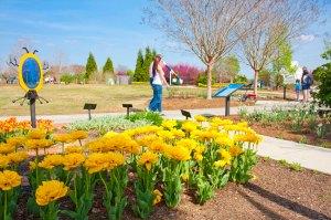 Huntsville-Botanical-Garden_c0fc19a4-5056-a36a-08b9be3916cb719a